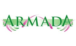 https://www.summerflowers.nl/en/wp-content/uploads/2018/10/summerflowers-sponsor-armada.jpg