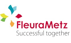 https://www.summerflowers.nl/en/wp-content/uploads/2018/10/summerflowers-sponsor-fleurametz.jpg