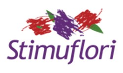 https://www.summerflowers.nl/en/wp-content/uploads/2018/10/summerflowers-sponsor-stimuflori.jpg
