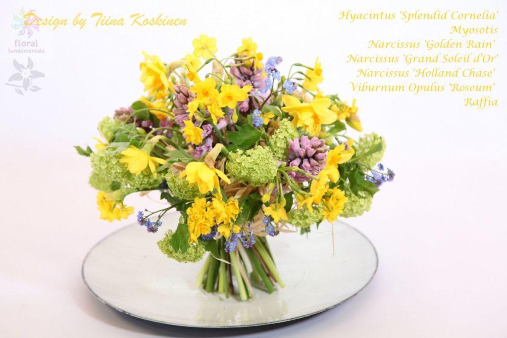 summerflowers_inspiratie_lente_2019-03