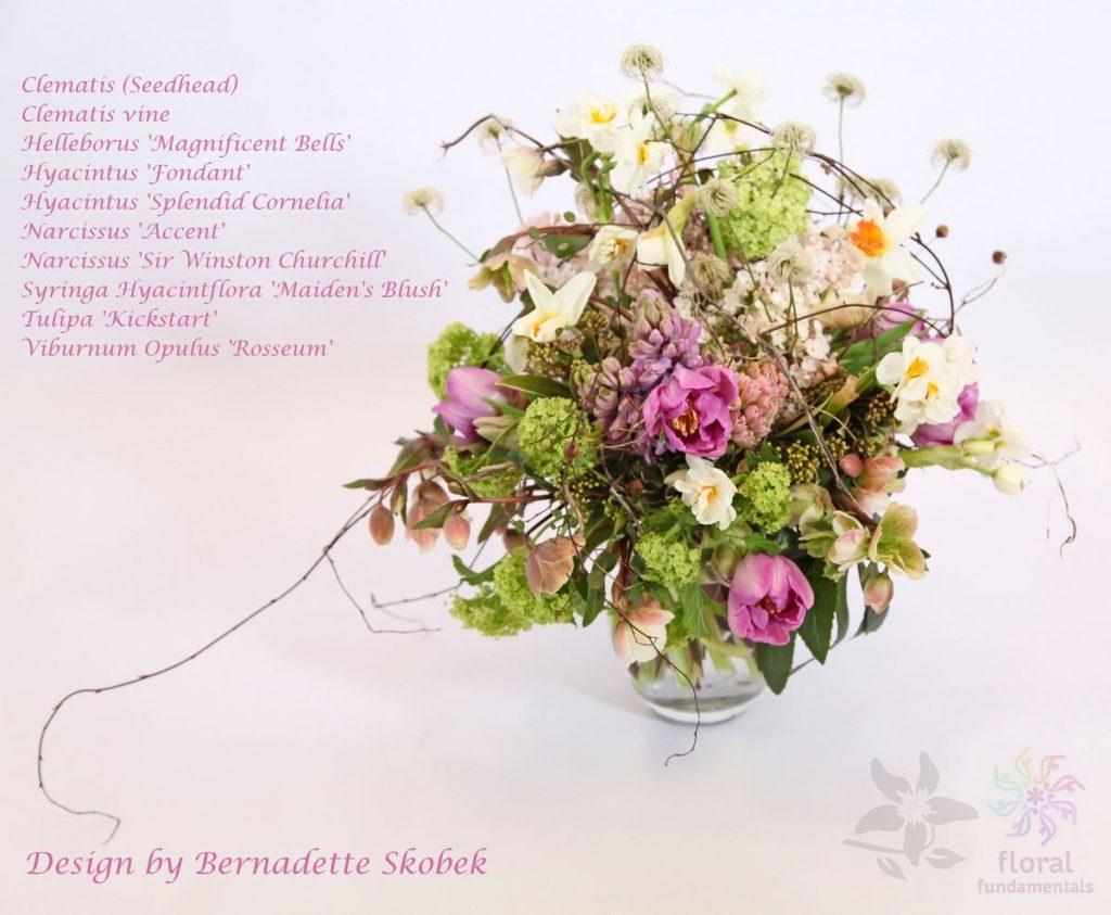 summerflowers_inspiratie_lente_2019-05