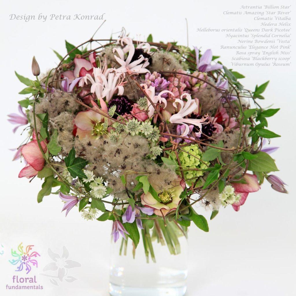 summerflowers_inspiratie_lente_2019-06