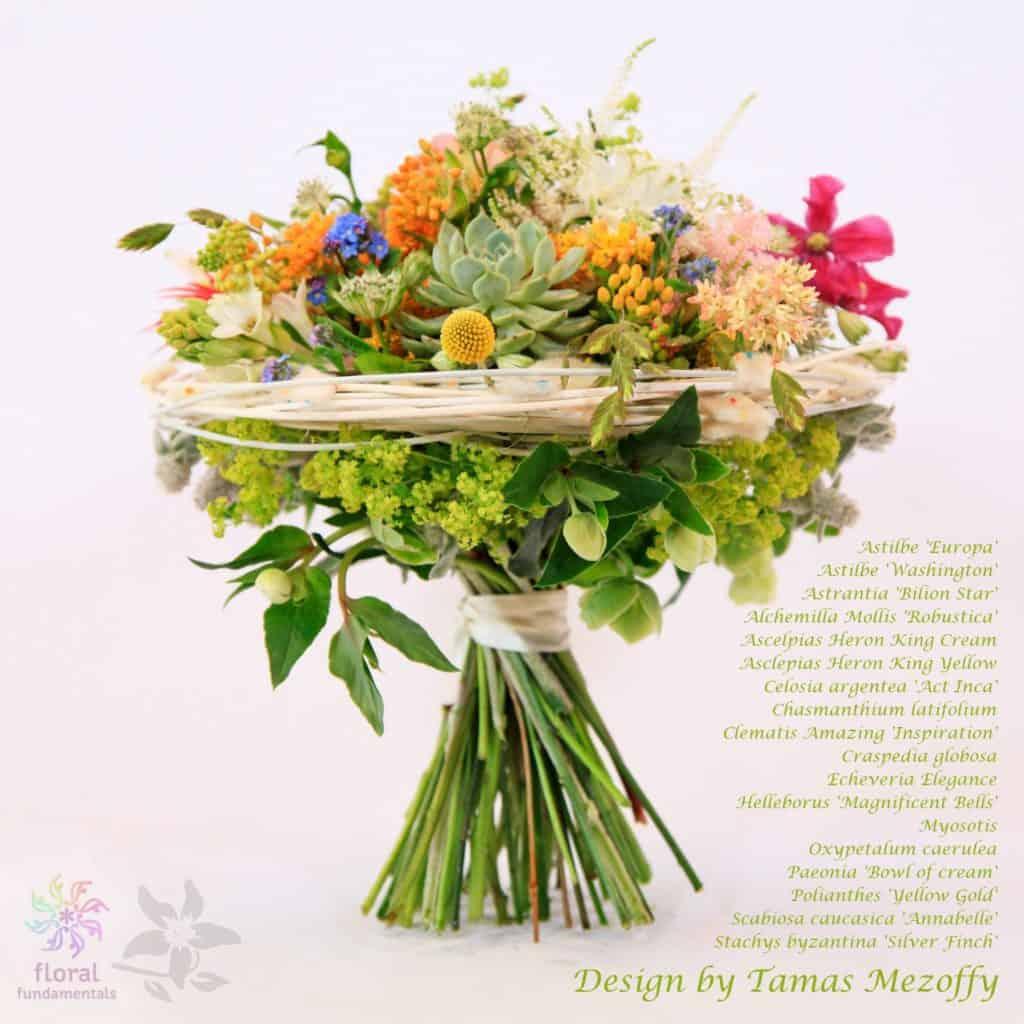 summerflowers-inspiratie05