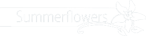 summerflowers-logo-wit