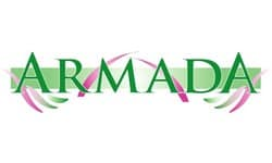 https://www.summerflowers.nl/wp-content/uploads/2018/10/summerflowers-sponsor-armada.jpg