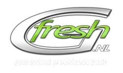 summerflowers-sponsor-g-fresh