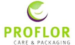 summerflowers-sponsor-proflor