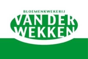 wekken-logo