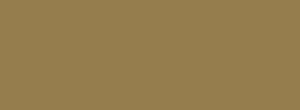 AmazineAstilbe-logo-goud-cmyk