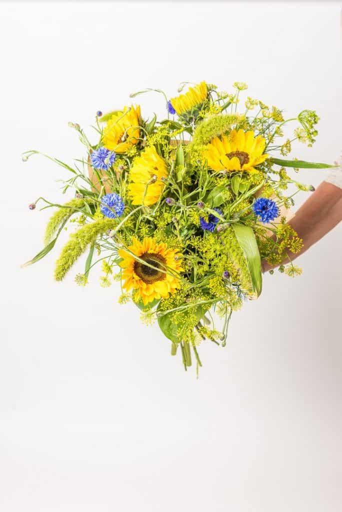 summerflowers_op-beemster-klei-02