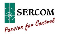 summerflowers_sponsor_sercom
