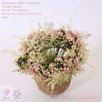 summerflowers-inspiratie-zomer2019-01