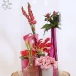 summerflowers-inspiratie-zomer2019-02