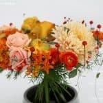 summerflowers-inspiratie-zomer2019-03