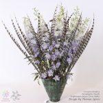 summerflowers-inspiratie-zomer2019-04