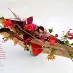 summerflowers-inspiratie-zomer2019-05