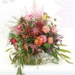 summerflowers-inspiratie-zomer2019-06