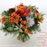 summerflowers-inspiratie-zomer2019-07