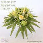 summerflowers-inspiratie-zomer2019-09