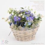 summerflowers-inspiratie-zomer2019-11