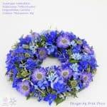 summerflowers-inspiratie-zomer2019-12