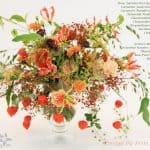 Summerflowers_najaar_2019_18