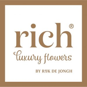 summerflowers_rich-luxury-flowers
