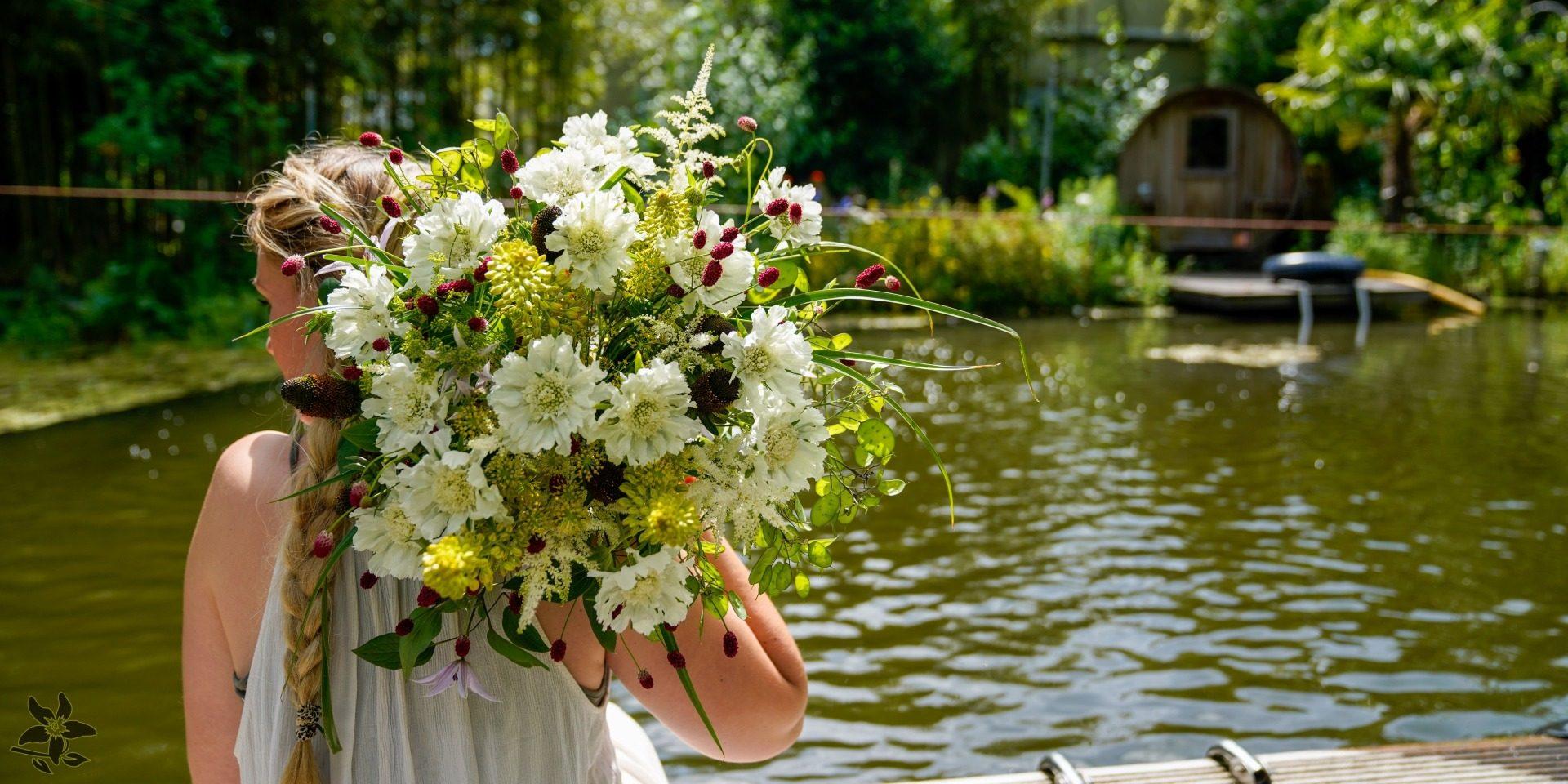 Summerflowers_2020_blog_week_21