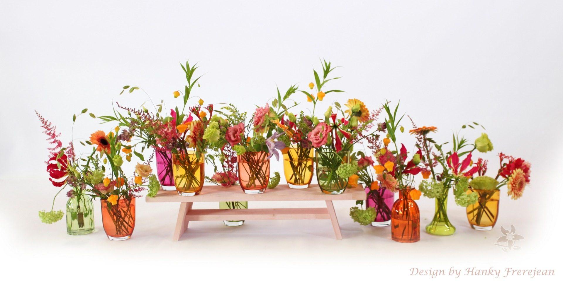 Summerflowers_2020_blog_week_31